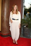 Amy Ferguson Photo - LOS ANGELES - SEP 6  Amy Ferguson arriving at the Tanner Hall Screening at the Vista Theater on September 6 2011 in Los Angeles CA