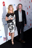 Goldie Photo - LOS ANGELES - MAY 2  Goldie Hawn Kurt Russell at the 3rd Annual Mattel Childrens Hospital Kaleidoscope Ball at the 3Labs on May 2 2015 in Culver City CA