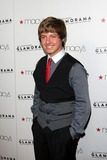 Austin Coleman Photo - LOS ANGELES - SEP 7  Austin Coleman arrives at the Macys Passport 30th Glamorama at Orpheum Theater on September 7 2012 in Los Angeles CA