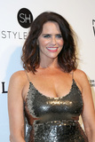 Amy Landecker Photo - LOS ANGELES - FEB 26  Amy Landecker at the Elton John Oscar Viewing Party 2017 at the City of West Hollywood Park on February 26 2017 in West Hollywood CA