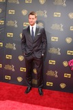 Justin Hartley Photo - LOS ANGELES - APR 26  Justin Hartley at the 2015 Daytime Emmy Awards at the Warner Brothers Studio Lot on April 26 2015 in Burbank CA