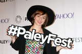 Renee-Felice Smith Photo - LOS ANGELES - SEP 11  Renee Felice Smith at the PaleyFest 2015 Fall TV Preview - NCIS Los Angeles at the Paley Center For Media on September 11 2015 in Beverly Hills CA