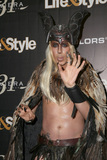 Anthony Pazos Photo - LOS ANGELES - OCT 29  Anthony Pazos at the Life  Style Weeklys Eye Candy Halloween Bash at the Riviera 31 at Sofitel on October 29 2015 in Los Angeles CA