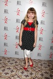 Samantha Bailey Photo - LOS ANGELES - MAR 16  Samantha Bailey arrives at the Young  Restless 39th Anniversary Party hosted by the Bell Family at the Palihouse on March 16 2012 in West Hollywood CA