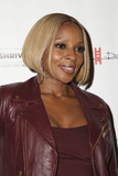 Mary J Blige Photo - LOS ANGELES - FEB 4  Mary J Blige at the Debbie Allens Freeze Frame US Premiere at the Wallis Annenberg Center for the Performing Arts on February 4 2016 in Beverly Hills CA