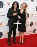 Paul Stanley Photo - Paul Stanley  GuestThe Gift of Life Celebration 2007National Kidney Foundation BenefitWarner Brothers Studio LotBurbank California USAApril 29 2007