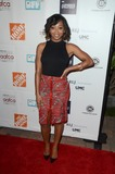 Bresha Webb Photo - LOS ANGELES - FEB 10  Bresha Webb at the African American Film Critics Association 7th Annual Awards at the Taglyan Complex on February 10 2016 in Los Angeles CA