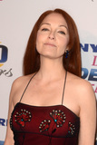 Amy Yasbeck Photo - LOS ANGELES - FEB 26  Amy Yasbeck at the 27th Annual Night of 100 Stars Oscar Viewing Gala at the Beverly Hilton Hotel on February 26 2017 in Beverly Hills CA