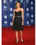 Jill Wagner Photo - Jill Wagner32nd Peoples Choice AwardsShrine AuditoriumLos Angeles CAJanuary 10 2006