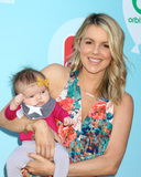 Ali Fedotowsky Photo - LOS ANGELES - SEP 24  Molly Sullivan Manno Ali Fedotowsky at the 5th Annual Red Carpet Safety Awareness Event at the Sony Picture Studios on September 24 2016 in Culver City CA
