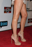 Brandy Photo - LOS ANGELES - DEC 3  Brandi Glanville at theThe Real Housewives of Beverly Hills Premiere Red Carpet 2015 at the W Hotel Hollywood on December 3 2015 in Los Angeles CA