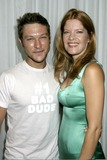 Michael Graziadei Photo - Michael Graziadei  Michelle Stafford The Young and the Restless Fan LuncheonUniversal Sheraton HotelLos Angeles  CAAug 26 2007
