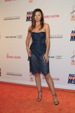 Aly Michalka Photo - LAS VEGAS - APR 15  Aly Michalka at the  23rd Annual Race To Erase MS Gala at the Beverly Hilton Hotel on April 15 2016 in Beverly Hills CA