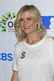 Allison Sweeney Photo - LOS ANGELES - SEP 9  Allison Sweeney at the 5th Biennial Stand Up To Cancer at the Walt Disney Concert Hall on September 9 2016 in Los Angeles CA