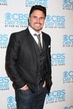 Don Diamont Photo - LOS ANGELES - NOV 3  Don DIamont at the The Bold and the Beautiful Celebrates CBS 1 for 30 Years at Paley Center For Media on November 3 2016 in Beverly Hills CA