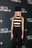 Peyton List Photo - LOS ANGELES - OCT 3  Peyton List at the Knotts Scary Farm Celebrity VIP Opening  at Knotts Berry Farm on October 3 2014 in Buena Park CA