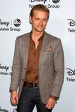 Adam Campbell Photo - LOS ANGELES - JAN 17  Adam Campbell at the Disney-ABC Television Group 2014 Winter Press Tour Party Arrivals at The Langham Huntington on January 17 2014 in Pasadena CA
