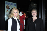 Alison Arngrim Photo - LOS ANGELES - MAY 27  Donna Mills Alison Arngrim at the Missing Marilyn Monroe Images Unveiled at the Hollywood Museum on May 27 2015 in Los Angeles CA