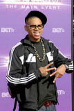 Chris Brown Photo - Chris BrownBET Awards 2007Shrine AuditoriumLos Angeles CAJune 26 2007