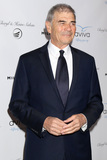 Avi Lerner Photo - LAS VEGAS - APR 16  Robert Forster at the A Gala To Honor Avi Lerner And Millennium Films at the Beverly Hills Hotel on April 16 2016 in Beverly Hills CA