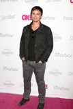 Darin Brooks Photo - LOS ANGELES - MAY 17  Darin Brooks at the OK Magazine Summer Kick-Off Party at the W Hollywood Hotel on May 17 2017 in Los Angeles CA