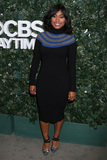 Angell Conwell Photo - LOS ANGELES - OCT 10  Angell Conwell at the CBS Daytime 1 for 30 Years Exhibit Reception at the Paley Center For Media on October 10 2016 in Beverly Hills CA