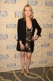 Lea Thompson Photo - LOS ANGELES - JAN 8  Lea Thompson at the HBO Golden Globes After-Party at Circa 55 at Beverly Hilton Hotel on January 8 2017 in Beverly Hills CA