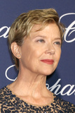 Annette Bening Photo - PALM SPRINGS - JAN 2  Annette Bening at the Palm Springs International FIlm Festival Gala at Palm Springs Convention Center on January 2 2017 in Palm Springs CA