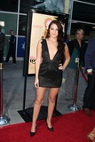 Scout Taylor Compton Photo - Scout Taylor-Comptonarrives at the Love Ranch LA PremiereArcLight HollywoodLos Angeles CAJune 23 2010