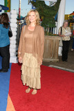 Wendy Schaal Photo - Wendy SchaalFOX TCA Tour PartySanta Monica PierSanta Monica CAJuly 29 2005