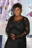 Anita Baker Photo - LOS ANGELES - JUN 26  Anita Baker in the Press Room at the 11th Annual BET Awards at Shrine Auditorium on June 26 2004 in Los Angeles CA