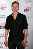 Thad Luckinbill Photo - LOS ANGELES - NOV 8  Thad Luckinbill at the AFI FEST 2014 Photocall at the TCL Chinese 6 Theaters on November 8 2014 in Los Angeles CA