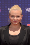 Alli Simpson Photo - LOS ANGELES - APR 29  Alli Simpson at the 2017 Radio Disney Music Awards at the Microsoft Theater on April 29 2017 in Los Angeles CA