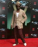 Black Eyed Peas Photo - WillIAm of the Black Eyed PeasBET Awards 2006Shrine AuditoriumLos Angeles CAJanuary 27 2006