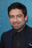 Alfonso Gomez-Rejon Photo - LOS ANGELES - JUN 3  Alfonso Gomez-Rejon at the Me And Earl And The Dying Girl LA Premiere  at the Harmony Gold Theatre on June 3 2015 in Los Angeles CA