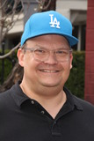 Andy Richter Photo - LOS ANGELES - OCT 4  Andy Richter at the Goosebumps Los Angeles Premiere at the Village Theater on October 4 2015 in Westwood CA