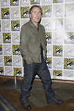 Tim Roth Photo - SAN DIEGO - JUL 11  Tim Roth at the The Hateful Eight Press Room at the Hilton Bayfront on July 11 2015 in San Diego CA