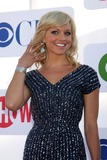 Tiffany Photo - LOS ANGELES - JUL 29  Tiffany Coyne arrives at the CBS CW and Showtime 2012 Summer TCA party at Beverly Hilton Hotel Adjacent Parking Lot on July 29 2012 in Beverly Hills CA