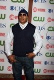 LL Cool J Photo - LOS ANGELES - AUG 3  LL Cool J arriving at the CBS TCA Summer 2011 All Star Party at Robinson May Parking Garage on August 3 2011 in Beverly Hills CA