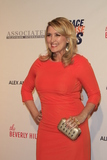 Wendy Burch Photo - LAS VEGAS - APR 15  Wendy Burch at the  23rd Annual Race To Erase MS Gala at the Beverly Hilton Hotel on April 15 2016 in Beverly Hills CA