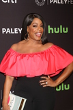 Niecy Nash Photo - LOS ANGELES - MAR 12  Niecy Nash at the PaleyFest Los Angeles - Scream Queens at the Dolby Theater on March 12 2016 in Los Angeles CA