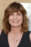Katharine Ross Photo - LOS ANGELES - JUN 5  Katharine Ross at The Hero Premiere at the Egyptian Theater on June 5 2017 in Los Angeles CA