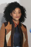 Amandla Stenberg Photo - LOS ANGELES - APR 7  Amandla Stenberg at the WE Day California 2016 at the The Forum on April 7 2016 in Inglewood CA