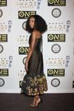 Skai Jackson Photo - LOS ANGELES - FEB 4  Skai Jackson at the Non-Televised 47TH NAACP Image Awards at the Pasadena Conference Center on February 4 2016 in Pasadena CA