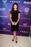 Kira Kosarin Photo - LOS ANGELES - AUG 16  Kira Kosarin at the Variety Power of Young Hollywood Event at the Neuehouse on August 16 2016 in Los Angeles CA