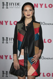 Bailee Madison Photo - LOS ANGELES - MAY 12  Bailee Madison at the NYLON Young Hollywood May Issue Event at HYDE Sunset on May 12 2016 in Los Angeles CA