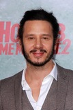 Andrew Panay Photo - LOS ANGELES - FEB 18  Andrew Panay at the Hot Tub Time Machine 2 Los Angeles Premiere at a Village Theater on February 18 2015 in Westwood CA