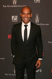 Amaury Nolasco Photo - LOS ANGELES - JAN 8  Amaury Nolasco at the Weinstein And Netflix Golden Globes After Party at Beverly Hilton Hotel Adjacent on January 8 2017 in Beverly Hills CA