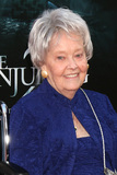 Lorraine Warren Photo - LOS ANGELES - JUN 7  Lorraine Warren at the 2016 Los Angeles Film Festival - The Conjuring 2 Premiere at TCL Chinese Theater IMAX on June 7 2016 in Los Angeles CA