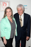 Arlene Silver Photo - LOS ANGELES - APR 24  Arlene Silver Dick Van Dyke at the Professional Dancers Societys Annual Gypsy Awards Luncheon at the Beverly Hilton Hotel on April 24 2016 in Beverly Hills CA